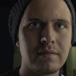 Benedict Drolshagen - Beleuchter - Pawo