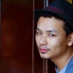 Tenzin Choecare - Line Producer - Pawo