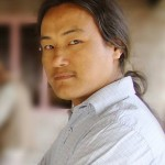 Tenzin Khepahk - Line Producer - Pawo